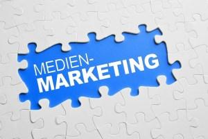 TMM Medien Marketing