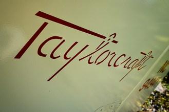 taylorcraft