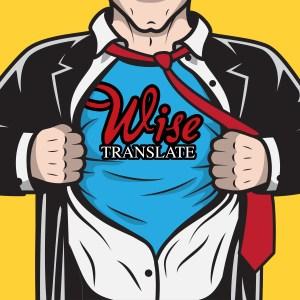 whole_new_online_translation_service