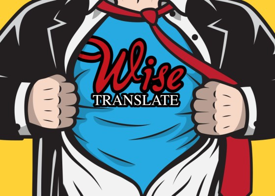 whole_new_online_translation_service
