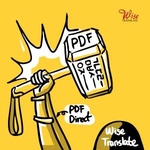 pdf_translation_preserving_formats 2
