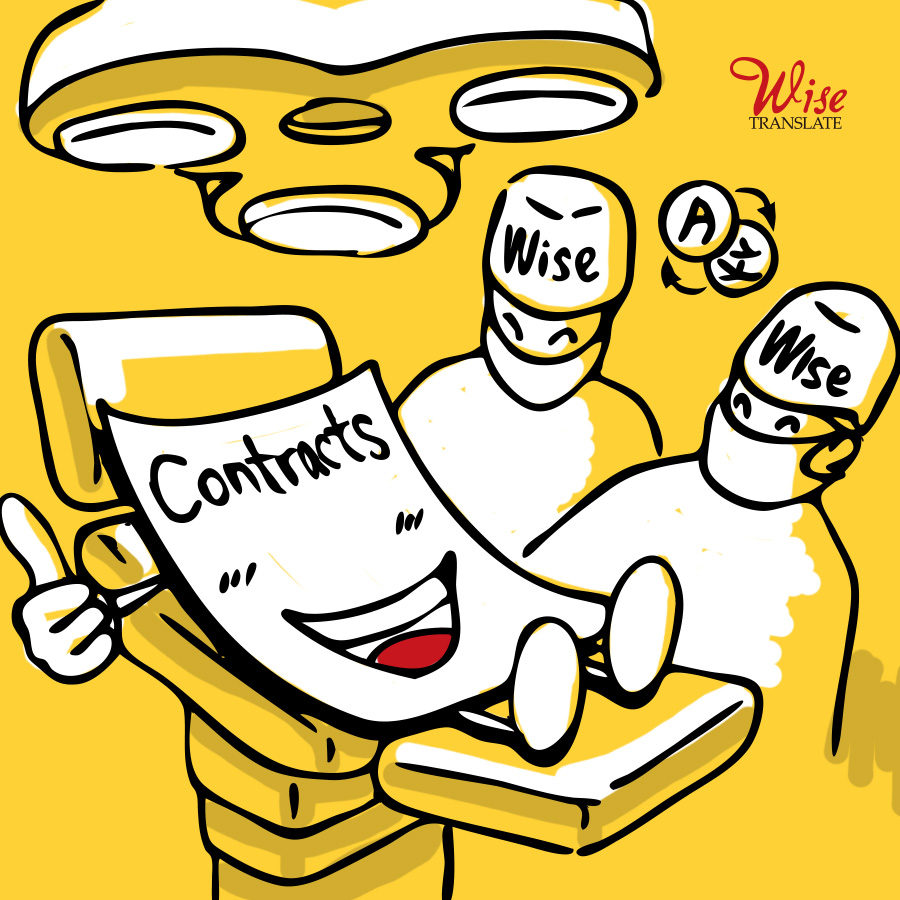 english_translation_for_contracts 2