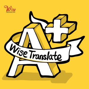 english_brochure_translation