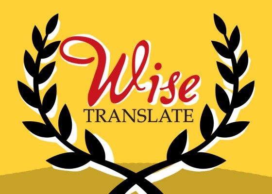 features_of_wisetranslate_services_5