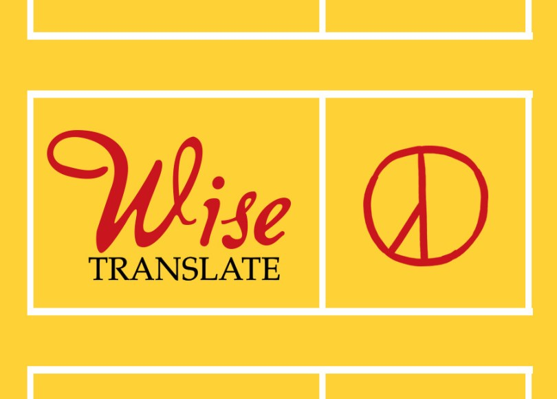 features_of_wisetranslate_services_3
