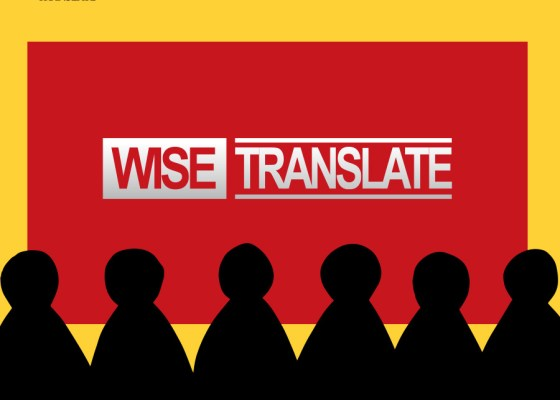 features_of_wisetranslate_services_6