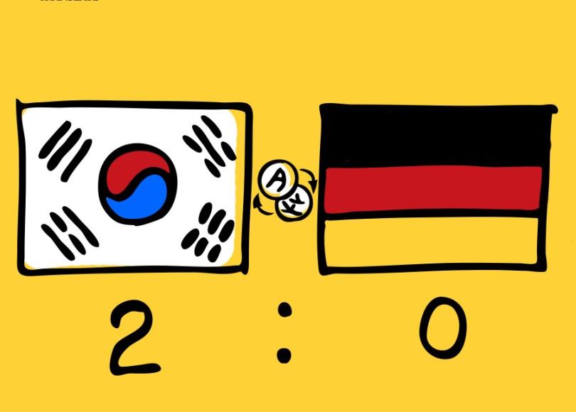 translate_foreign_language_pdf_into_korean