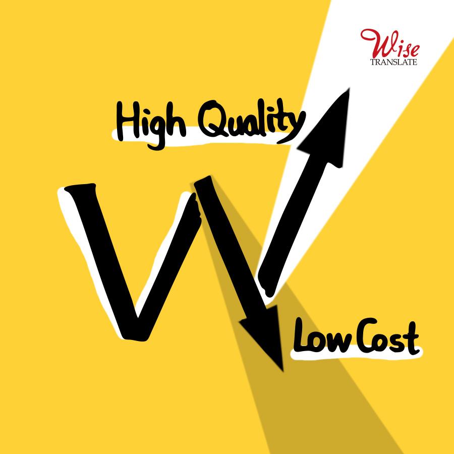 economic_translation_cost 2