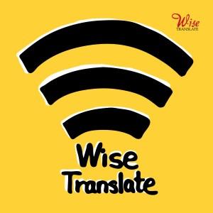 from_google_translate_to_professional_human_translation