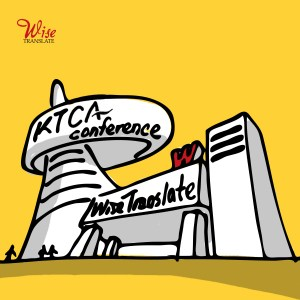 ktca_conference_free_tickets 2