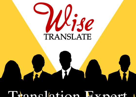 professional_translation_for_all_languages