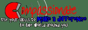 Compassionate computing