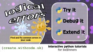 Find and fix common errors in your code