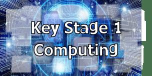 Key Stage 1 Computing