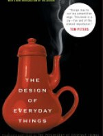 The Design of Everyday Things by by Donald Norman