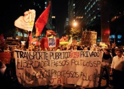 Photo courtesy of Tânia Rêgo via Wikimedia Commons