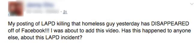 FB_LAPD_201503