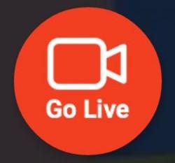 Go_Live