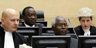 Uhuru_Kenyatta_ICC
