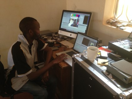 Patrick_Otim_Uganda_8-1024x768