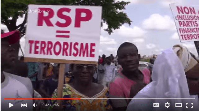 DroitLibreTV_Burkina_201510