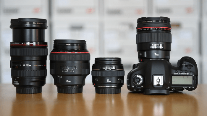 Lenses_DepthofField_20151001