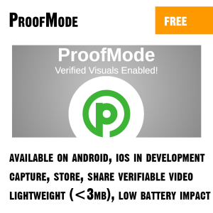 Proofmode