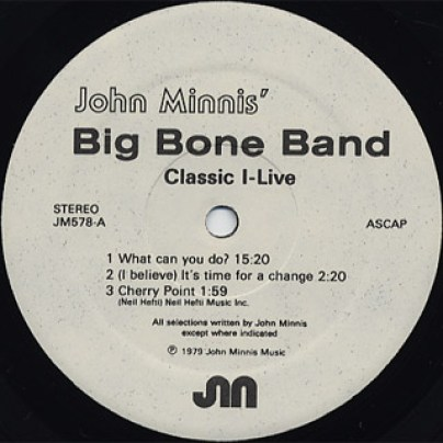 john_minnis-big_bone_band-3