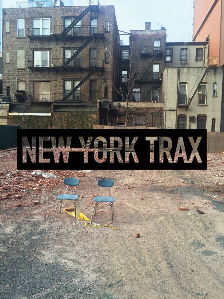 NEW YORK TRAX taps John Selway for 7th release, talks state of dance & New York nightlife