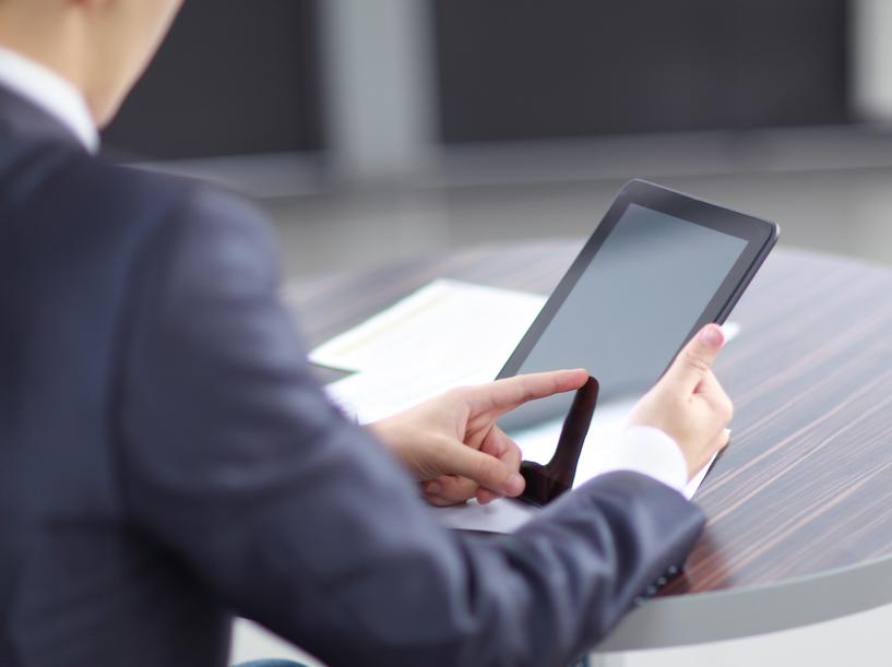 8 Aplicativos Incríveis para Aumentar sua Produtividade no Trabalho