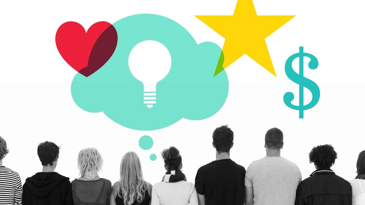 7 dicas para motivar vendedores de forma contínua