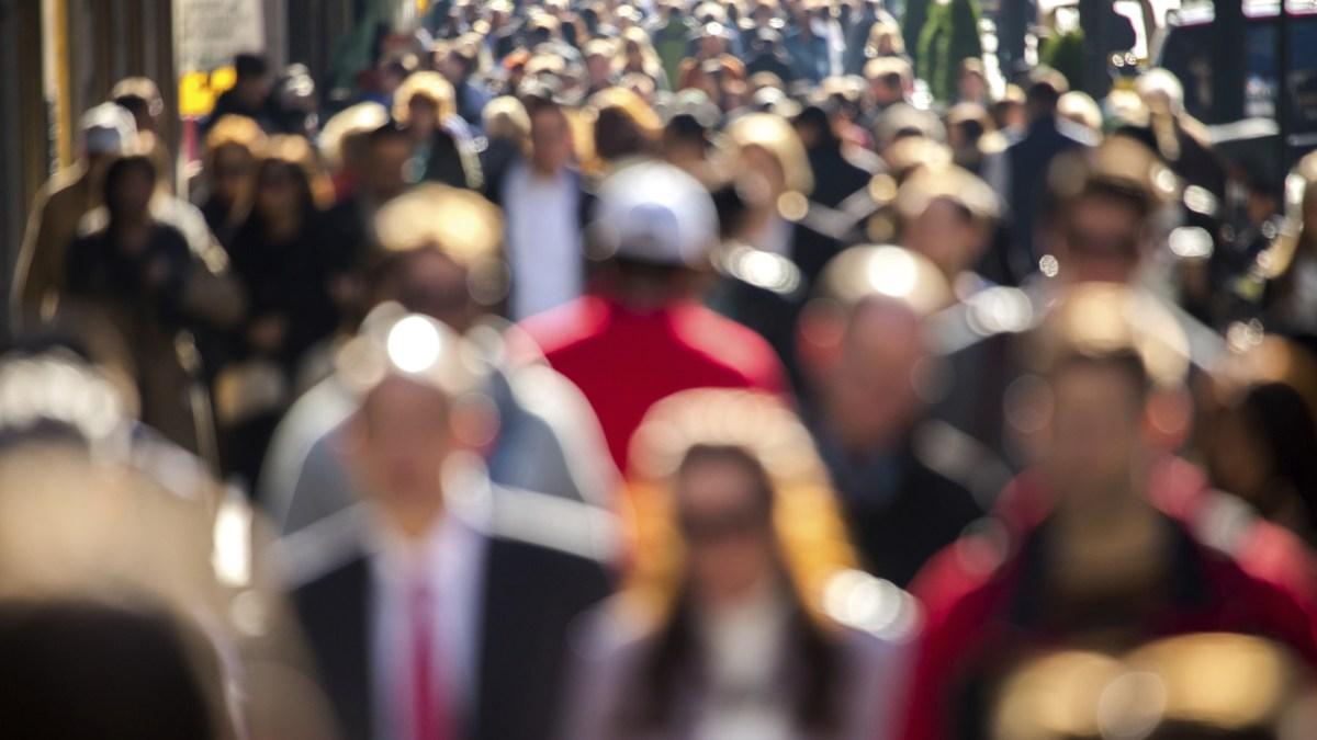 Como a nova classe média deve influenciar no seu Mix de Produtos