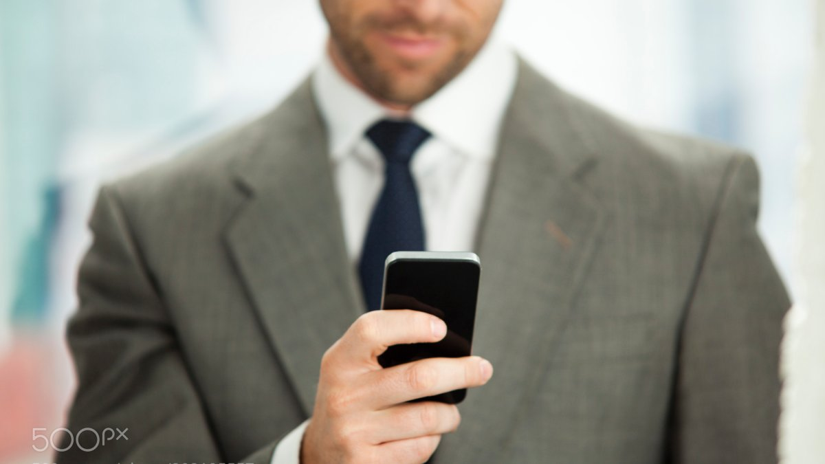 App de vendas para Vendas Externas