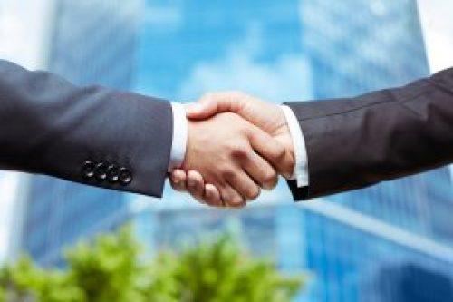 acordo vendedor externo pode fazer hora extra