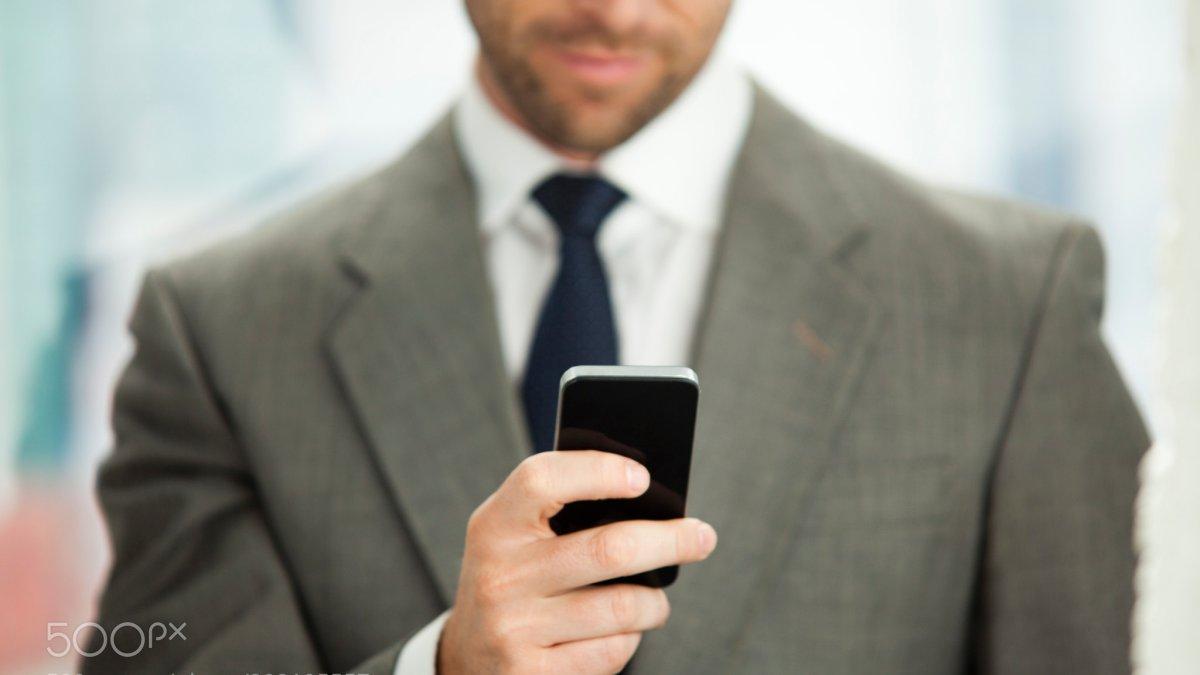 App de pedidos para Vendedor Externo