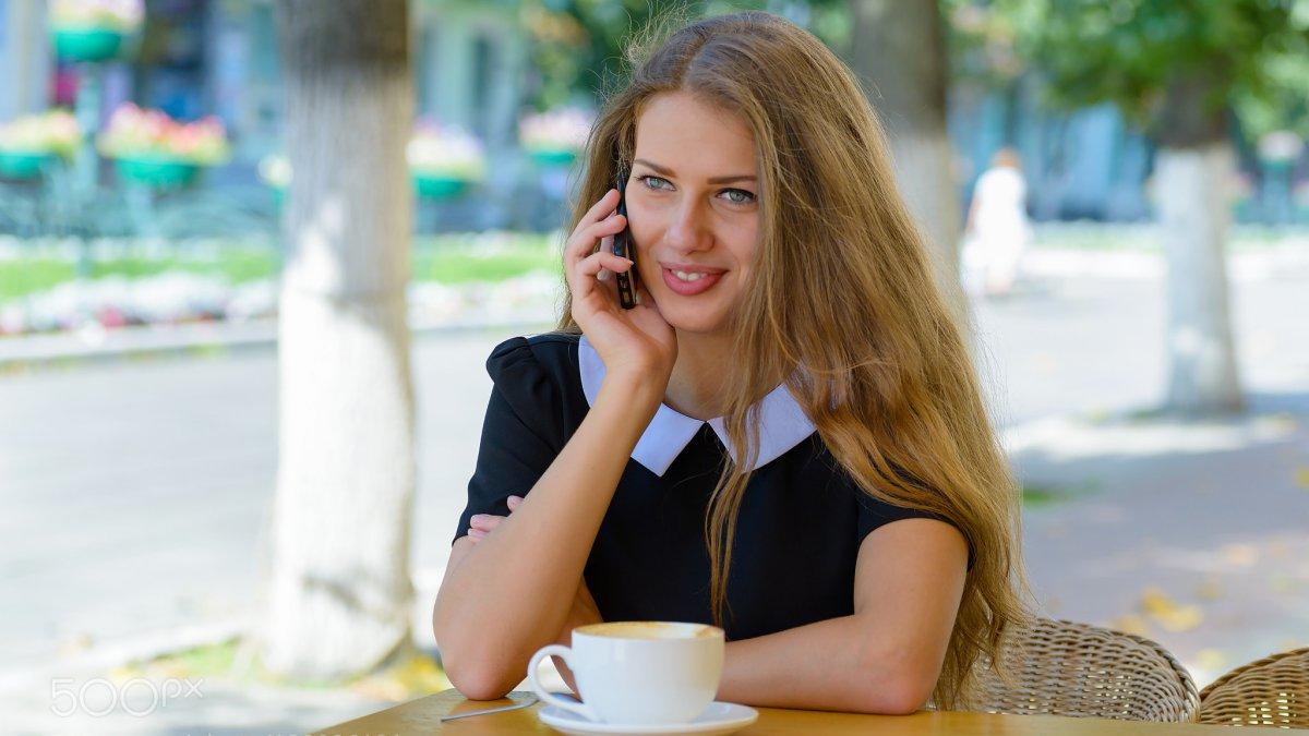 Pedido Mobile para Representante Comercial