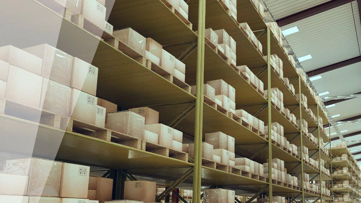 Como trabalhar a margem de estoque no setor distribuidor atacadista