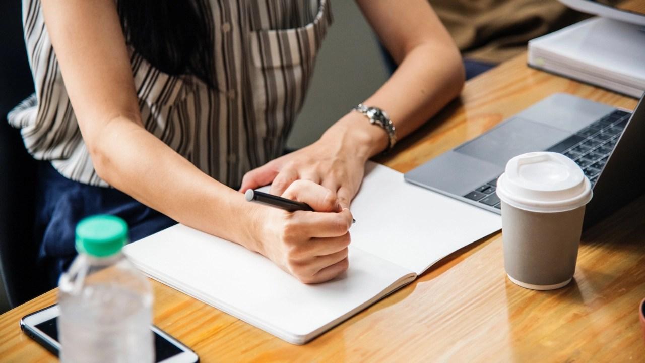 consejos para crear la mejor oferta de trabajo