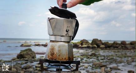 espresso-kochen-bialeti-moka-express