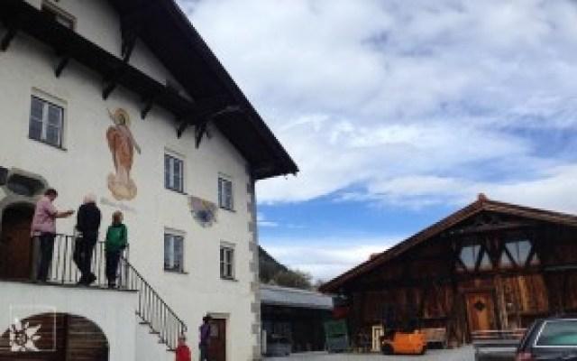 Feindestillerie Kössler Tirol