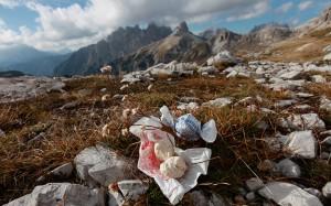 Brutti et Buoni in den Alpen