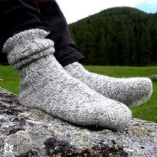 meringer-wollsocken-steiner