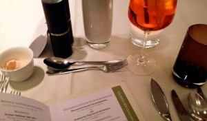 tafeln-tauernspa-hotel