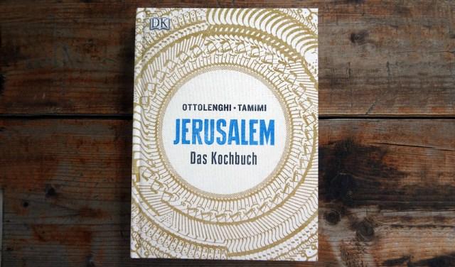 kochbuch-jerusalem-tamimi