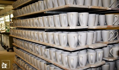 erstglasur-gmundner-keramik