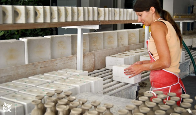 gipsform-gmundner-keramik