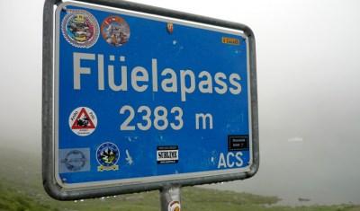 fluelapass-hoehe