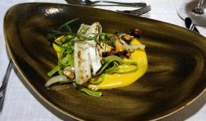 hauptgang-restaurant-forsthofalm