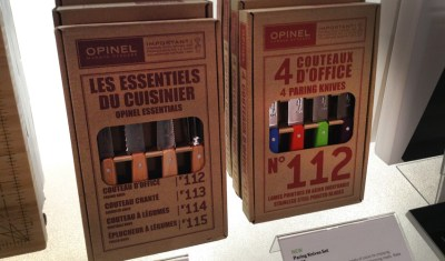 opinel-messer-moma