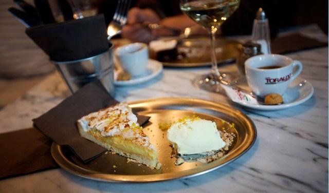 dessert-i-vigneri